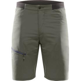 Haglöfs M's L.I.M Fuse Shorts Lite Beluga